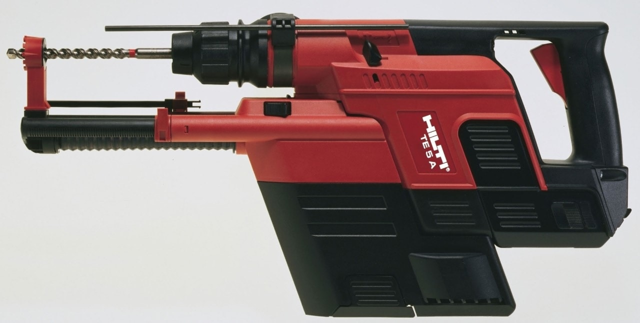 Perforateur Hilti TE 5 A